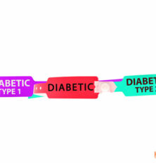 Differences between Type 1 and Type 2 Diabetes