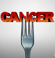 10 Cancer-Causing Foods That You Should Avoid
