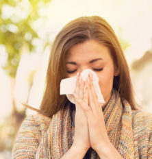 Allergies An Introduction