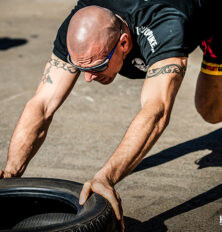Everything You Need to Know About Functional Fitness