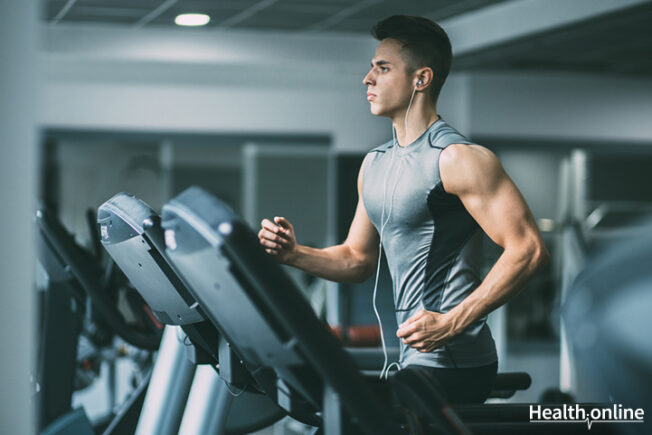The Dangers of Excessive Cardio