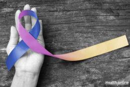 What is Bladder Cancer