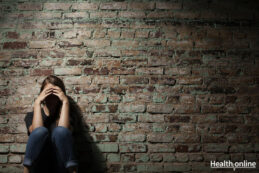 How to identify and prevent teen depression