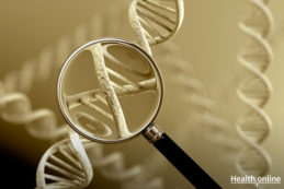 4 Fascinating DNA Testing Facts