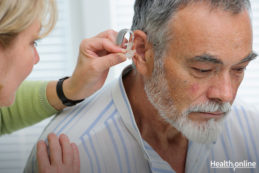 5 Things You Should Keep in Mind While Buying a Hearing Aid