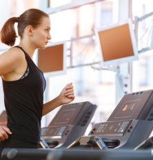 7 Reasons You Can't Seem To Tone Up Your Muscles