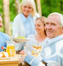 Five Ways Seniors Can Easily Boost Their Mental Health and Well-Being