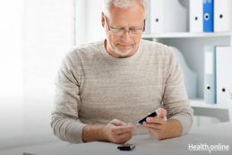 Improve Your Diabetes Health with These 7 Must-Dos