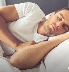 Sleep Well While You Travel
