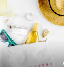 The Dos and Don'ts of Proper Suncare