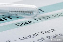 Cheek Swab vs. Blood Testing for DNA Testing