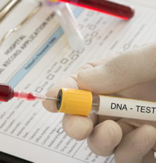 DNA Testing Introduction & Uses