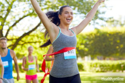 The Checklist To Follow Before Travelling For A Marathon