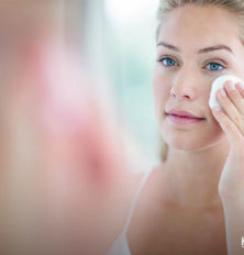 The pH of Cleansers and What It Means For Your Skin