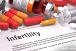 Treatment of Infertility: