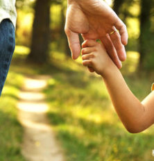 5 Reasons You Might Need A Legal Paternity Test