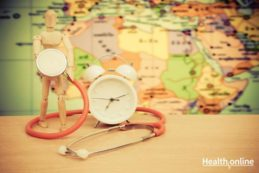 All You Need to Know about Medical Tourism