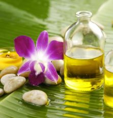 Benefits-of-Frangipani-oil
