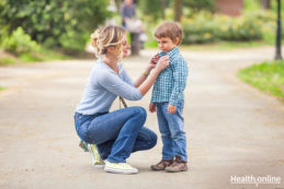 Effective Tips and Grants for a Single Mom