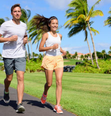 Exercises To Lower Cholesterol