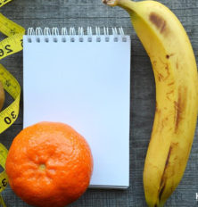 Hormones and Weight Loss Resistance