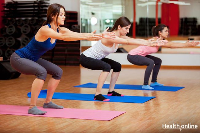 How Strength Training And Hypertrophy Benefit Women