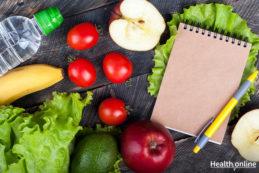 Management Of Food Poisoning