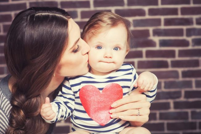 Maternity Insurance - What You Need to Know
