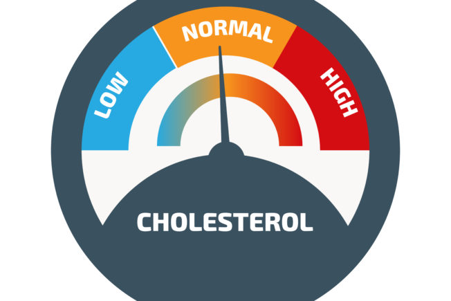What You Need to Understand About Cholesterol