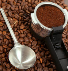Benefits of Cold Brew Coffee