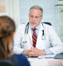 Bioidentical Hormones for Menopause