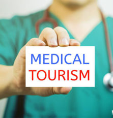 Checklist for Medical Tourism