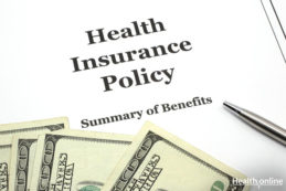How to Lower Your Health Insurance Premiums
