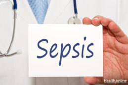 Sepsis - Introduction and Risk Factors