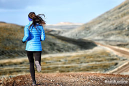 Winter Workout Gear You Need