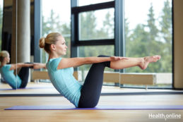 5 Exercises That Boost Your Libido