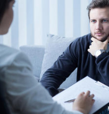 Psychotherapist vs Psychologist What You Need to Know