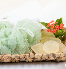 The Amazing Ways Glycerin Benefits Your Skin
