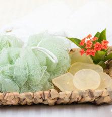 The Amazing Ways Glycerin Benefits Your Skin