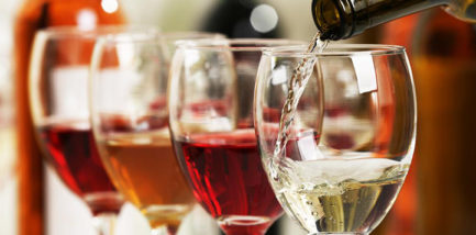 4-Facts-About-Wine-You-Didn't-Know