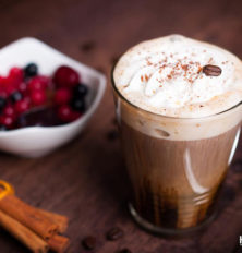 5-Healthy-Recipes-That-Include-Coffee
