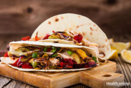 5-Healthy-Recipes-for-Taco-Night