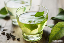 5-Little-Known-Health-Benefits-of-Green-Tea