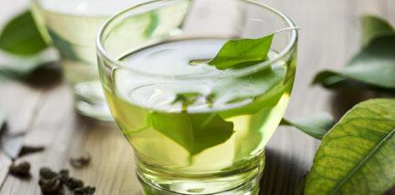 5-Little-Known-Health-Benefits-of-Green-Tea