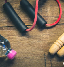 5-Pieces-of-Exercise-Equipment-You-Can-Carry-On-The-Move