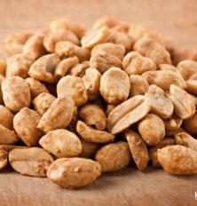 5-Quick-and-Healthy-Peanut-Recipes