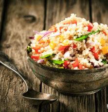 5-Quinoa-Recipes-for-a-Healthy-Breakfast