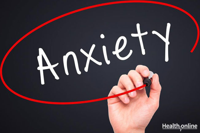 5-Simple-Tips-to-Cope-with-Generalized-Anxiety-Disorder