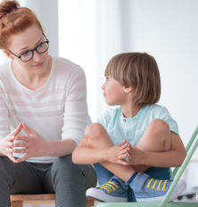 6-Ways-to-Help-Your-Child-Deal-With-Anxiety