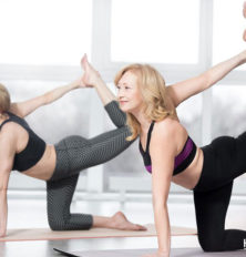 6-Yoga-Poses-Perfect-for-Seniors